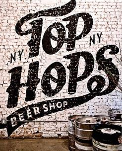 top-hops-logo